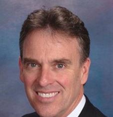 Tom Sharp - Ameriprise Financial Services, Inc. image 0