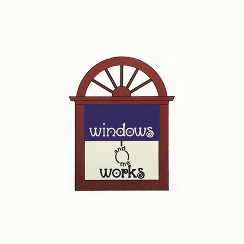 Windows & The Works image 0