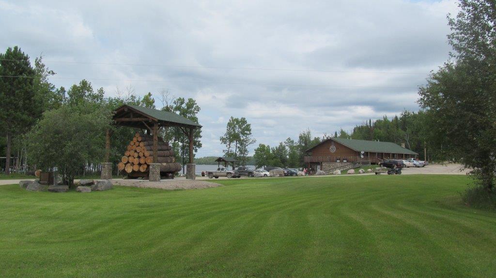 Melgeorge's Elephant Lake Lodge and Resort image 2