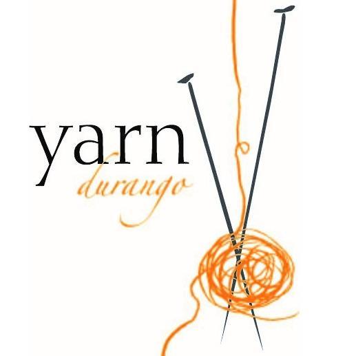 Yarn Durango