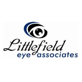 Littlefield Eye Associates