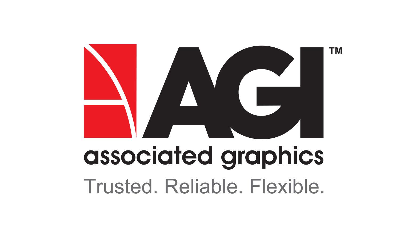 Associated Graphics image 10