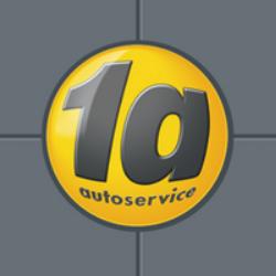 1a autoservice Mensing & Hirsch