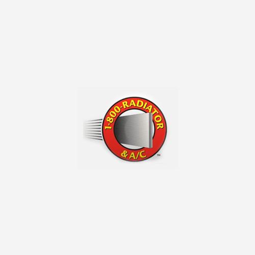 1 800 Radiator & A/C image 0