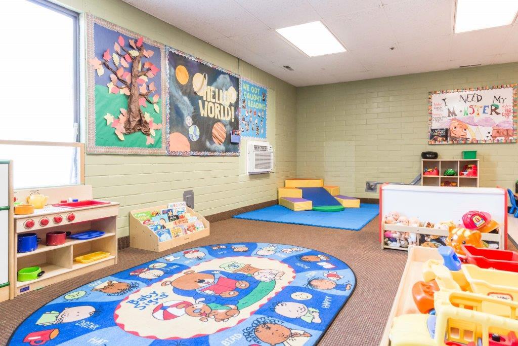 Small World Child Care, Inc image 29