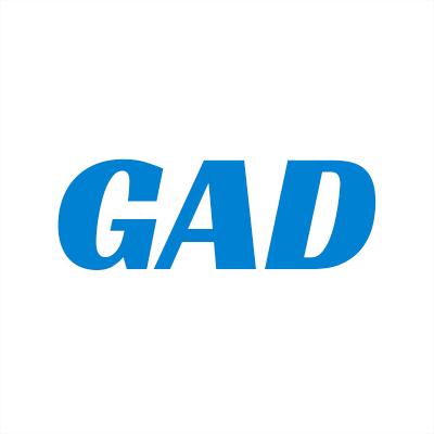 Goodfellas Automotive Detailing