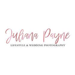 juliana payne photography