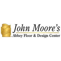 John Moore Flooring image 9