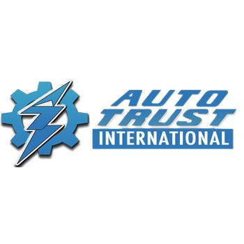 AutoTrust International