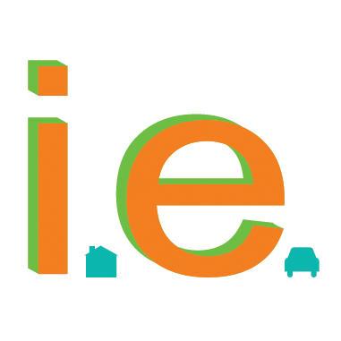 i.e. Insurance L.L.C.