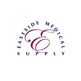 Eastside Medical Supply