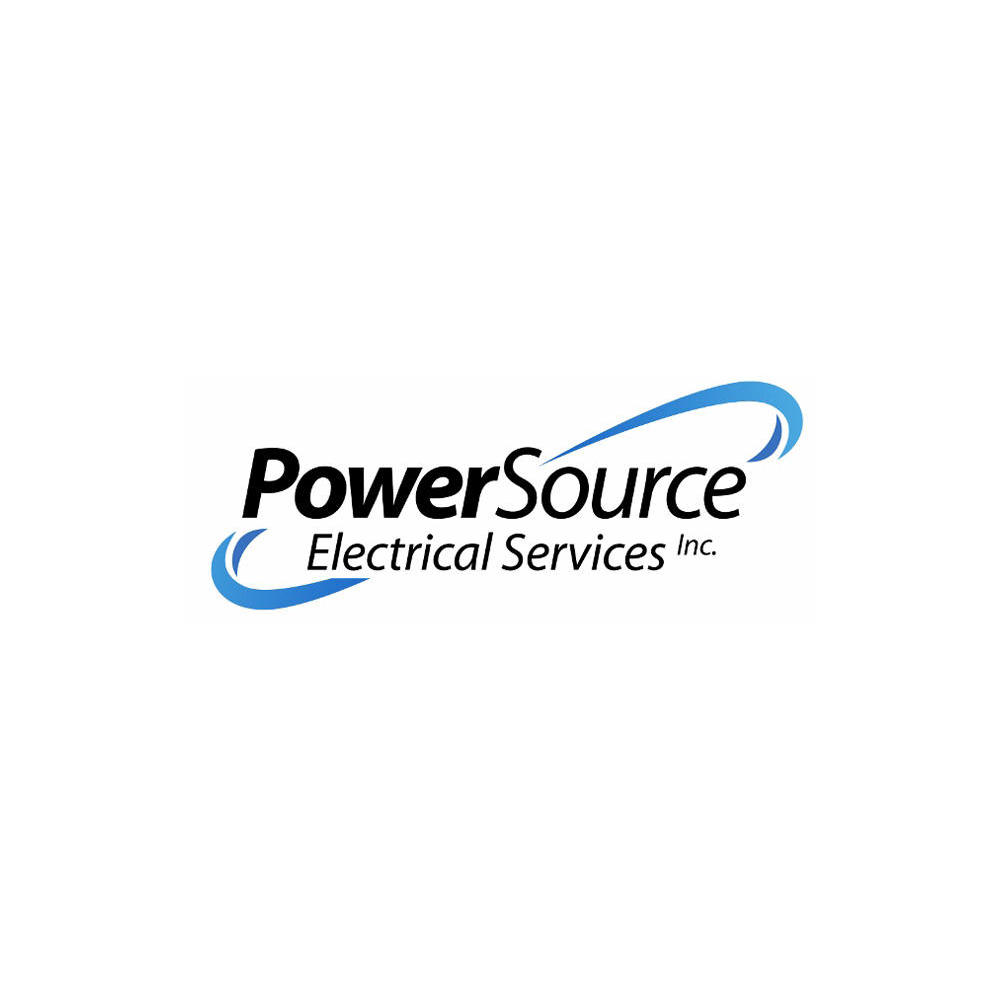 Power Source Electrical Services, Inc.