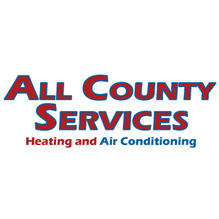 All County Services Heating & Air image 0