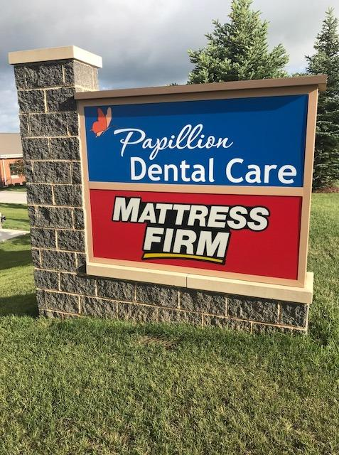 Mattress Firm Papillion image 3