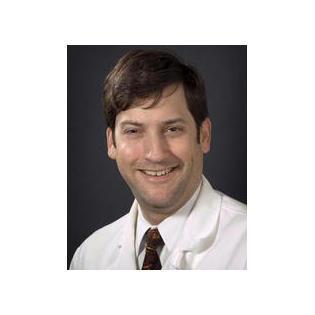 Andrew Blaufox, MD