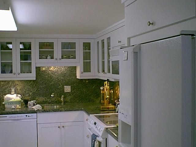 Mike's Magic Custom Cabinetry in Margate, FL, photo #1