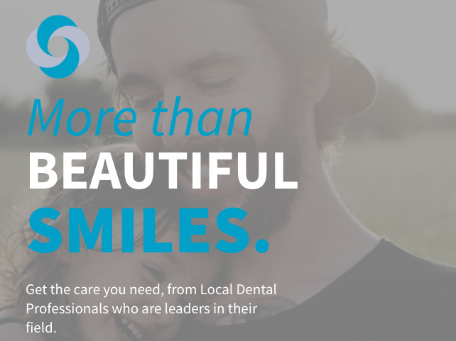 Avalon Dental Care Smiles image 2