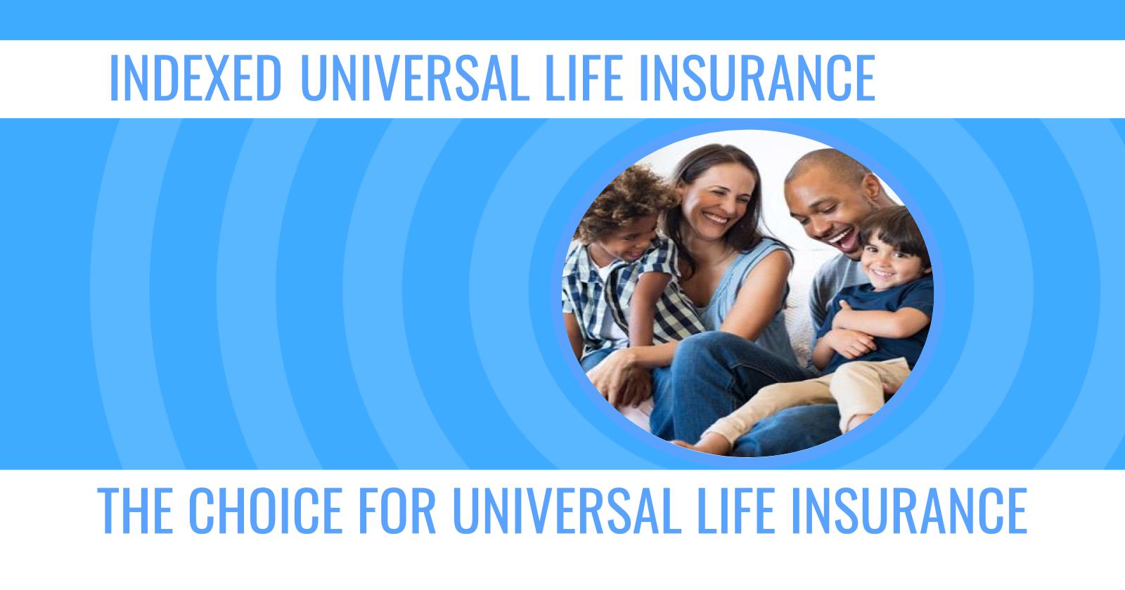 James Hewitt Insurance image 4