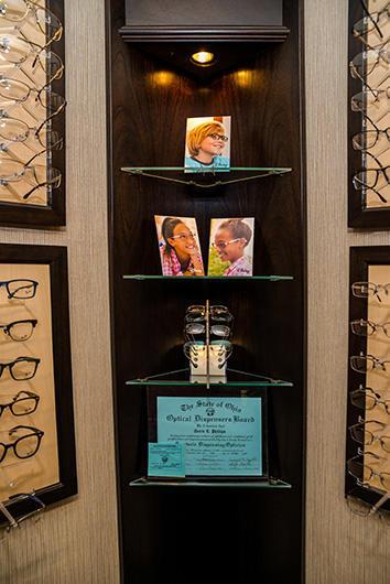 Columbus Eyecare Associates image 8