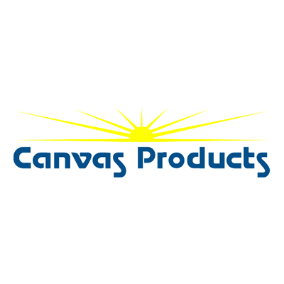 Canvas Products image 3