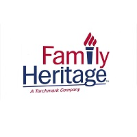 Family Heritage Life: Protect 1 Family