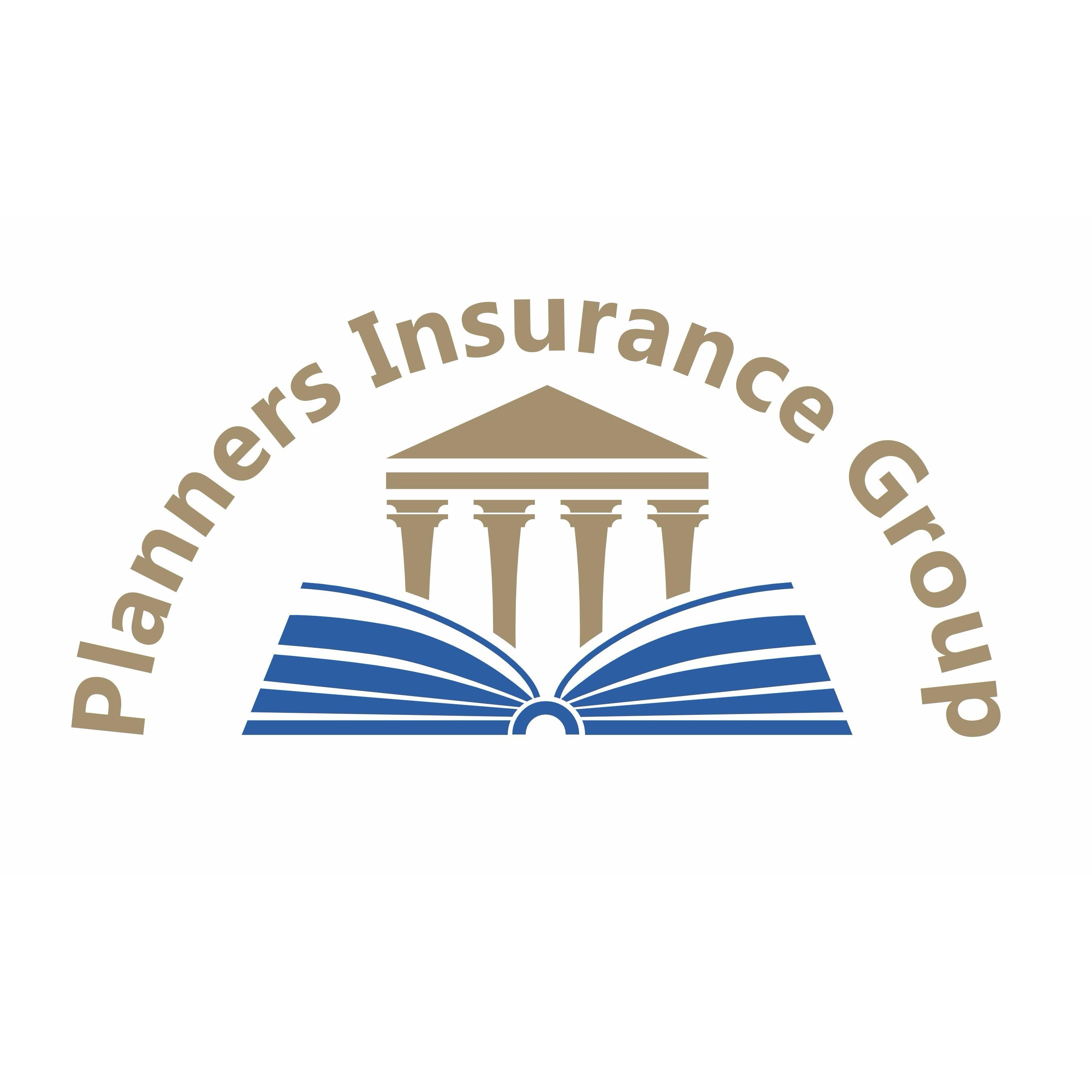 Planners Insurance Group