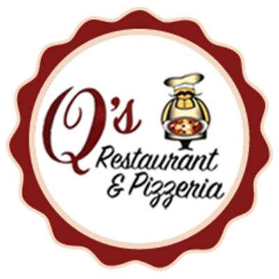 Qs Restaurant Pizzeria