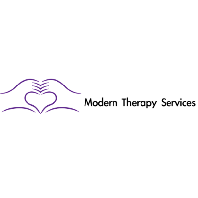 Modern Therapy Services