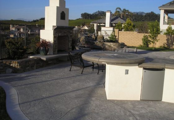 NuVision Pools image 36
