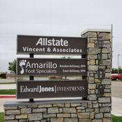 Amarillo Foot Specialists image 15
