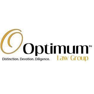 Optimum Law Group, P.C. image 25
