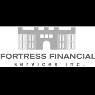 Fortress Financial Services, Inc. | Tax Resolution & Tax Relief