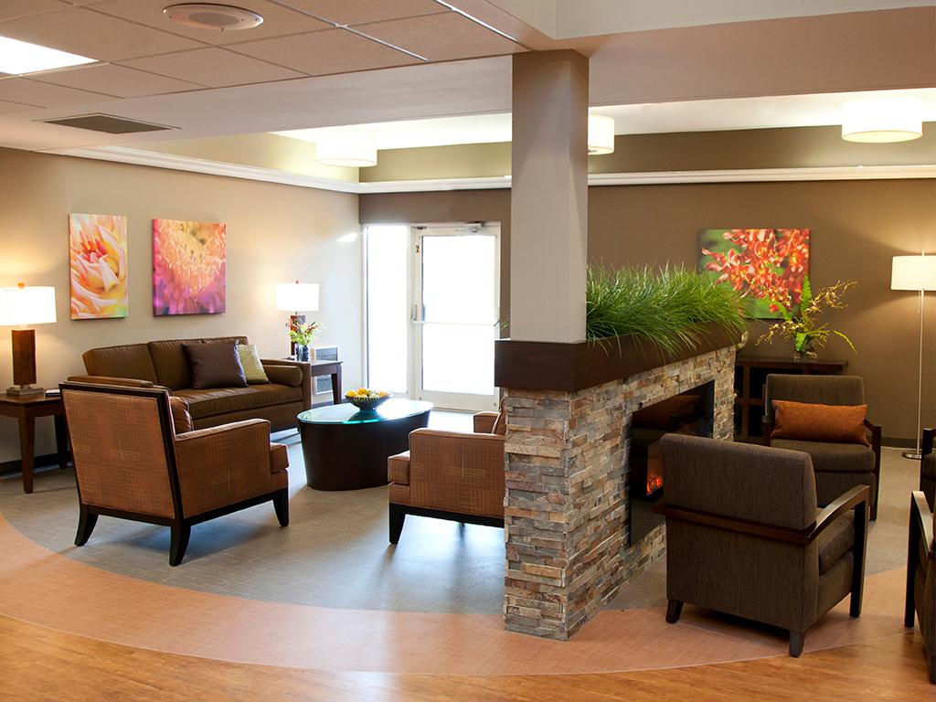 Greenbriar Center image 2