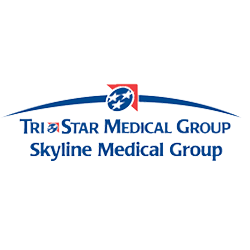 Skyline Medical Group