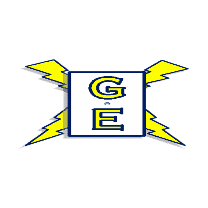 Electricians in CA Pasadena 91107 G. E. Shears Electric 1075 Coronet Ave  (626)351-1902
