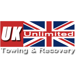 UK Unlimited Towing & Recovery