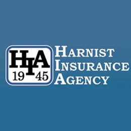 Harnist Insurance Agency Inc image 1