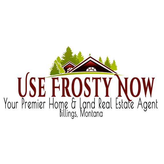 Frosty Erben's Home Selling Team - Keller Williams