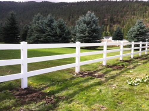 Turkey Creek Fencing image 3