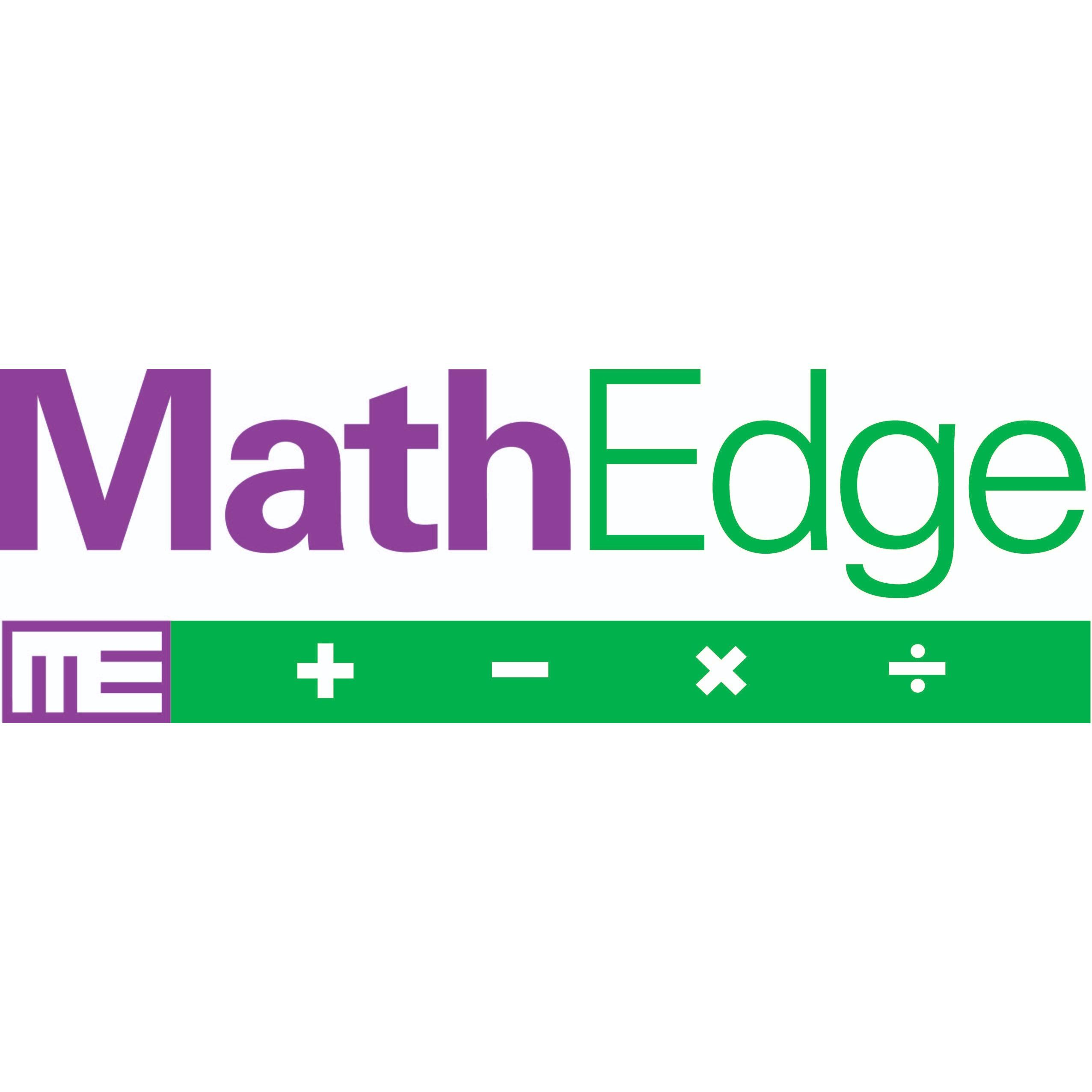 Mathedge of Fremont image 1