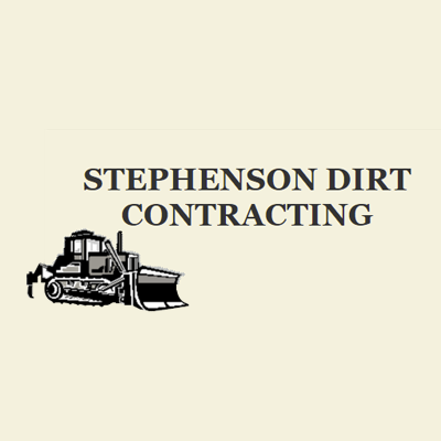 Stephenson Dirt Contracting image 0