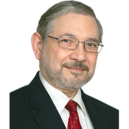 Dr. Merit F. Gadallah, MD