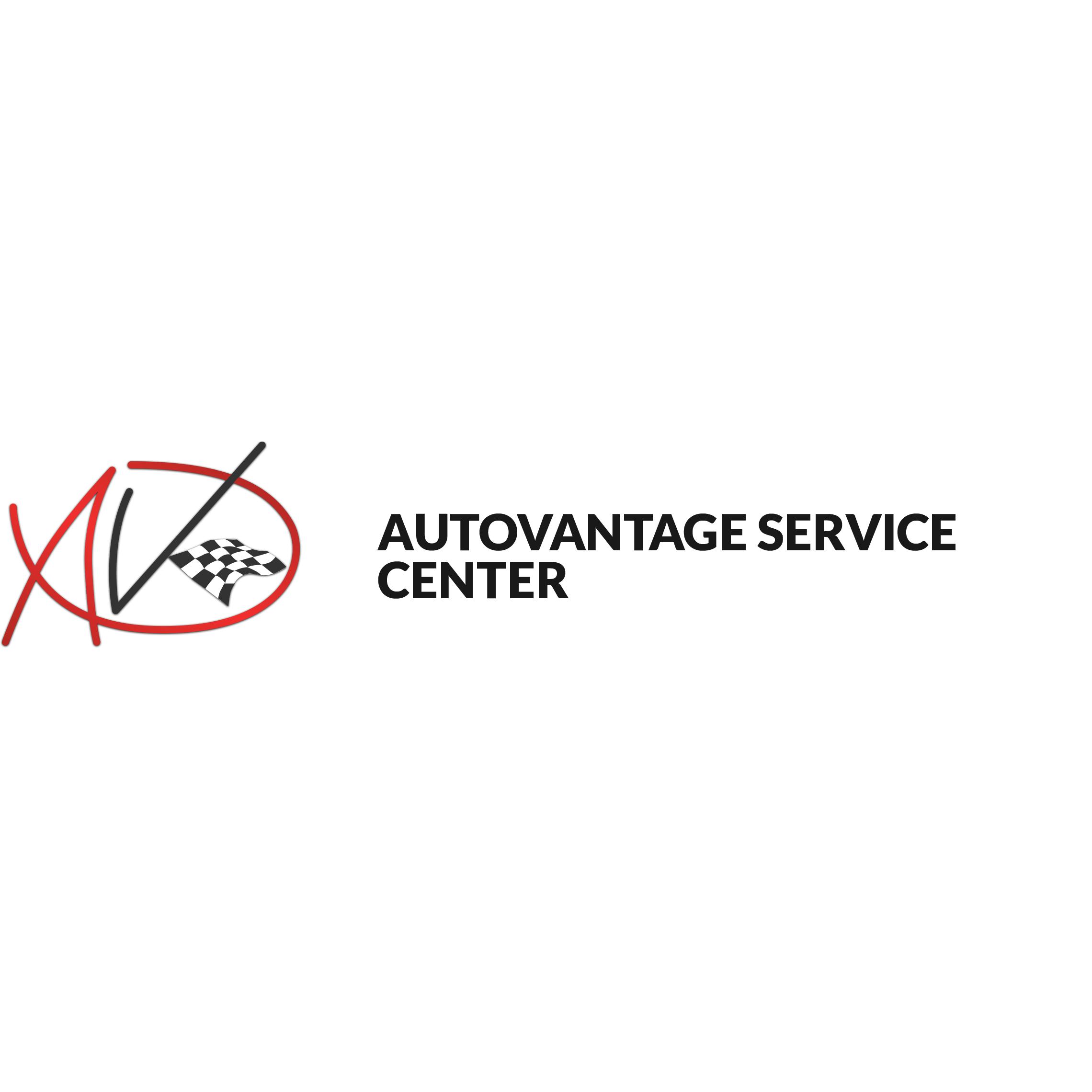 Autovantage Service Center