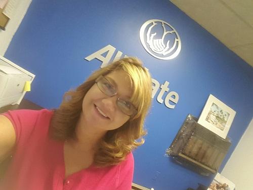 Allstate Insurance Agent: Billiejo Vecchio image 92