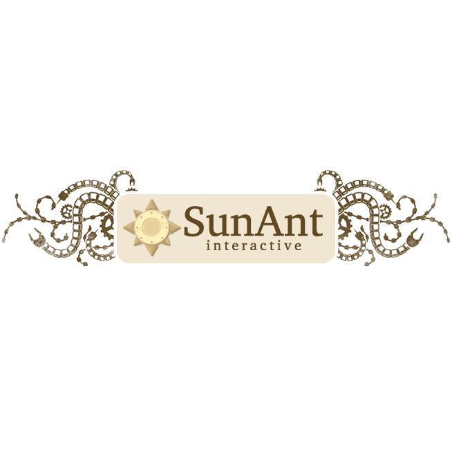 SunAnt Interactive, LLC