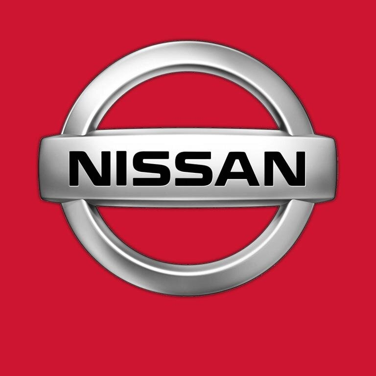 Awesome Don Williamson Nissan