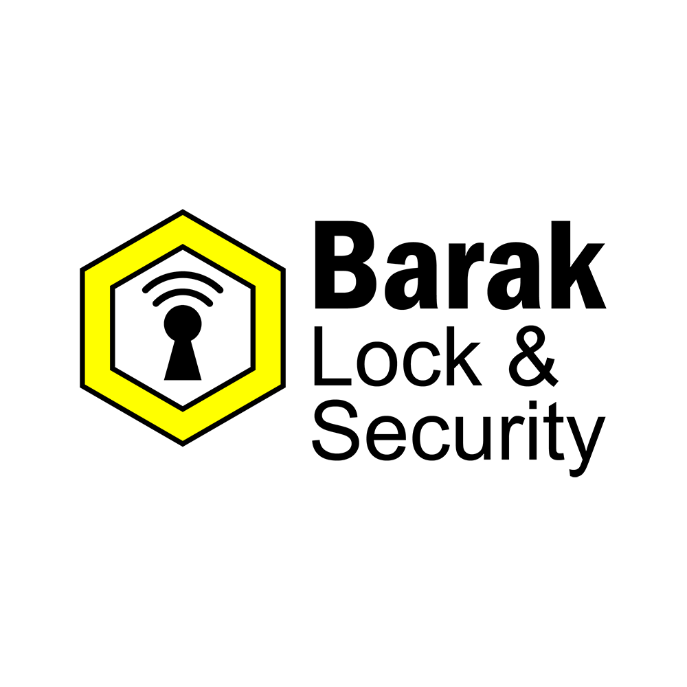 Barak Lock & Security Solutions LLC image 1