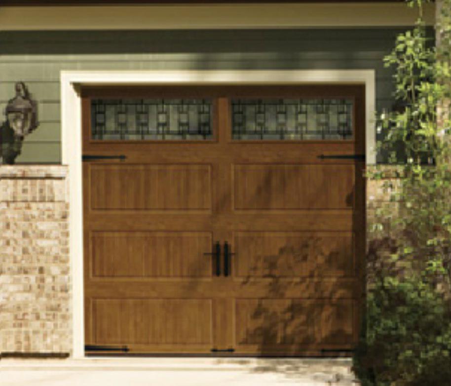 Quality Door Inc. image 1
