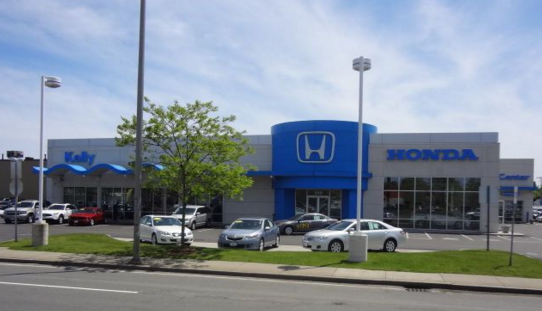 kelly honda in lynn ma 01905 citysearch