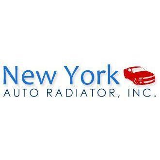 New York Auto Radiator, Inc.